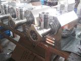 Grt - Tritacarne elettrica dell'acciaio inossidabile di Tk12b