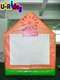 Air-Seald Aufblasbares Bouncer House für Kinder