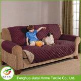 소파 의자 개 침대를 위한 가정 가구 소파 덮개 안락 의자 커버 애완 동물 덮개