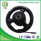 """Aleación 48volt del magnesio de Czjb Jb-12 """" motor sin cepillo eléctrico de la C.C. del eje de rueda de 250 vatios"""