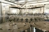 Fáceis automáticos mantêm a maquinaria de enchimento da selagem da água bebendo