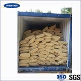 Goma del xantano de la alta calidad en la aplicación del petróleo con buen precio