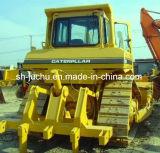 Bulldozer utilizzato di /Caterpillar del bulldozer del cingolo del gatto D6h (D6H D6G D6D D7G)