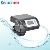 Suavizador de agua Asdu2 para el tratamiento de aguas con la visualización de LED