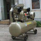 KSH100 10HP 12,5 bar compresseur piston industriel portable air