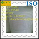 EPE Foam 1mm EPE Foam Roll para Proteção de Embalagem