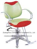 Новый стиль парикмахерская&укладки кресло с подставкой для ног для парикмахерская
