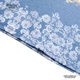 Las muchachas inferiores del algodón de Srta. You Ailinna 360391 Pirce imprimen la alineada floral
