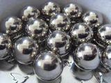 bolas del carburo de tungsteno de la alta precisión de 0.5mm-25.4m m