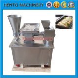 Bolinho de massa automático/Samosa/rolo de mola que faz a máquina