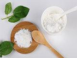 Ácido Glycyrrhetinic de Carbenoxolone do extrato cosmético do alcaçuz da classe