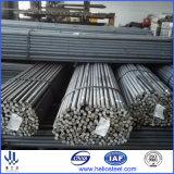 S45c SAE1045 열간압연 둥근 강철봉 강철 로드