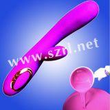 Borracha de silicone do FDA para a boneca do sexo