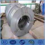 Incoloy 925 926 pipe sans joint d'alliage du Sb 423 d'Uns N09925 ASME