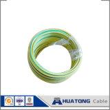 Achat en ligne Câble Câble métallique isolé en PVC