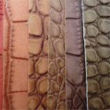 Анти- кожа PVC Abraision для тахты стулов табуреток ботинок