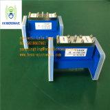Hexu СВЧ Wr90 Перестраиваемый волноводный аттенюатор
