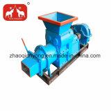 粘土の煉瓦のための非Jz300モデル真空の煉瓦押出機機械