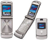 Téléphone mobile (V3)
