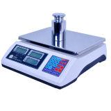 Preiswerter 30kg Acs elektronischer Preis-rechnenskala (ACS-257A)