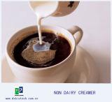 3 en 1 café Mix utilisent les autres produits laitiers Creamer
