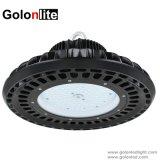 Indicatore luminoso basso Halide della baia del rimontaggio 130lm/W 13000lm 100W LED della lampada di metallo di prezzi di fabbrica 400W LED