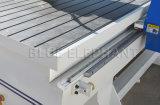 공기 냉각 스핀들 3000*1500 대패, 1530는 목공 기계, 3D CNC 나무 조각품을 다중 사용한다