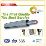 Schwenker-Gasdruckdämpfer-Gasheber für Büro-Stuhl