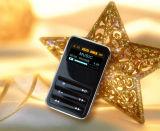 Joueur MP3 avec l'agrafe (BK-N12)