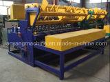 Automatisch und Netting Machine (ISO-9001:2000 u. CER)