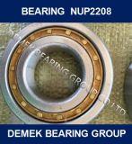 Tmb Zxy rodamiento de rodillos cilíndricos Nup2208