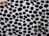 Impressão de leopardo Velboa