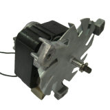 Zhejiang 제조자 AC 모터 통풍기 모터 Yj61 모터