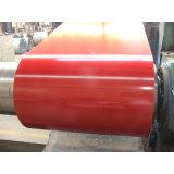 Vorgestrichener galvanisierter Stahl Coil-27