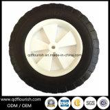 Zoll des PU-Schaumgummi-Rad-Reifen-8X1.75 für Karren-Laufkatze-Eber