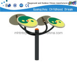 Tai Chi Massager, Fitness Outdoor Equipment, Equipo de Deporte, Fitness al aire libre (HD-12202)