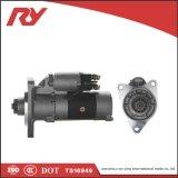 moteur de 24V 6.5kw 11t pour Hino (EK100 EF750)