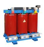 11kv 33kvの高圧3段階の乾式の鋳造物の樹脂の電力配分の変圧器