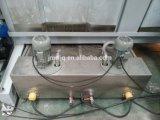 Линия запиток и машина для просушки стекла моя Lbw1800pb вертикальный стеклянный