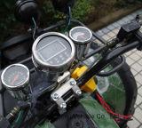 1500W Electric Ride en el tamaño grande Quad ATV utilitario con marcha atrás (JY-ES020B)