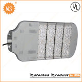 Indicatore luminoso esterno dell'indicatore luminoso di via di RoHS IP65 120W LED del Ce dell'UL LED