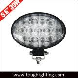 "indicatore luminoso del Combine di 5.6 "" 39W LED John Deere"