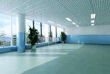 Проект самый дешевый ПВХ стеновые панели для зданий