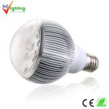 에너지 절약 LED 전구 (QP70-YL)