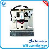 Slx-M Dunkermotoren 문 시스템 (SLX-M)