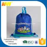 Cheap Promotion Backpack Drawstring Bag Manufacturers