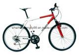 26インチの鉄骨フレーム山の自転車、SHMTB238安いバイク