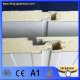 Aluminum Sandwich Panel Price PU Sandwich Panel