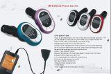 De mobiele Zender van de FM van de Telefoon Hands-Free - 1