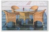 Для использования вне помещений плетеной мебели (SG2061)